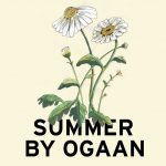 CHRYSANTHEMUM BLEND LAUNCH AT SUMMER BY OGAAN