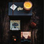 Diwali Gifting: Mudit Gift Box