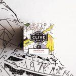 Product Launch | Artist Blend