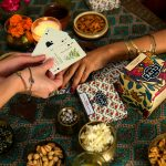 NEW PRODUCT LAUNCH | TEATIME TAASH